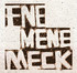 ENEMENEMECK